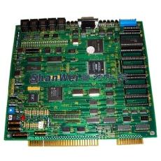 工業控制器機柜主板電路板開發設計廠家