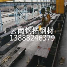鋼板的承載力計算 不銹鋼板的承重如何計算