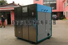 工业洗衣机生产厂家电话洗涤公司需要的设备