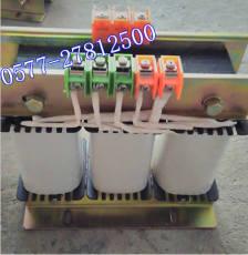 SBK變壓器SBK-2000VA三相干式隔離變壓器