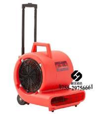 深圳拉桿式吹干機 強力吹風機BF534