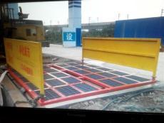 北京工程洗车机
