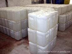 供应广州50%55%氢氟酸