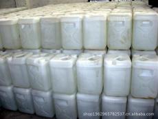 供應廣州50%55%氫氟酸