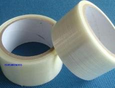 玻璃丝胶带纤维丝胶带