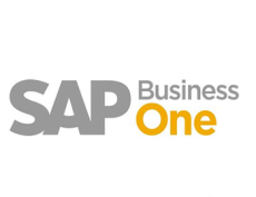 宁波SAP Business One 优德普SAP代理商