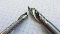 单刃高光铣刀
