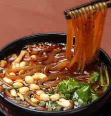 长沙艺香美味砂锅土豆粉技术培训