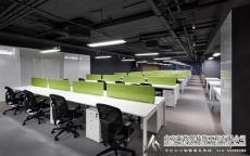 北京辦公室翻新 北京廠房翻新 北京店鋪翻新