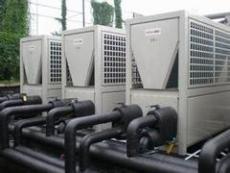 深圳回收二手空调回收公司