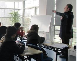 上海ACT培训