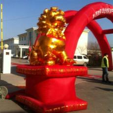 天津西青哪里出租拱门 开业庆典用拱门
