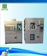 150L高低溫沖擊試驗箱