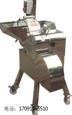 榨菜切丁機 電動榨菜切丁機 大型榨菜切丁機