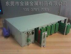 网络时间服务器频率服务器机箱同步时钟机箱