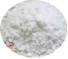 天津聚合硫酸铝厂家
