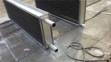 平板硫化机导热油加热器 导热油加热器 华