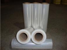 纏繞膜包裝膜 PE纏繞膜 3kg 拉伸膜 寬50cm