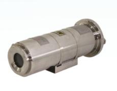 KBA127礦用隔爆型光纖攝像儀