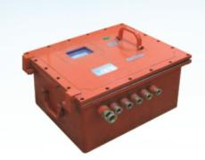 礦用隔爆型電源控制箱