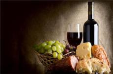 中国红酒也要具备自己的文化-河南三道酒业