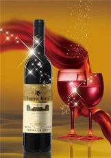 河南三道酒業-而令人期待2016年倫敦葡萄酒