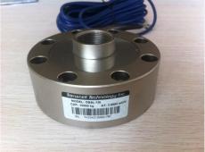 DBSL轮辐式称重传感器
