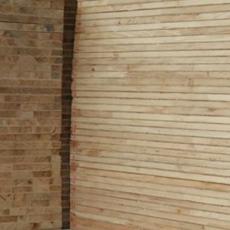 0级细木工板