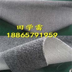 防火圈絨地毯專業批發鋪設