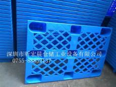 东莞塑胶卡板塑胶托盘