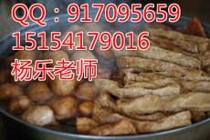 山东临沂甏肉干饭加盟德州甏肉干饭学习淄博