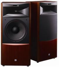 美國JBL S4700 美國JBL音響代理 東莞音響