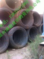 鄭州鋼材回收公司/鋼材收購單位價格電話