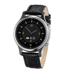 智能手表藍牙手表戶外運動手表互聯網手表