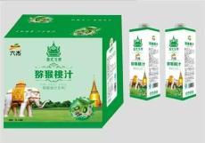 1L猕猴桃果汁饮料 1L猕猴桃汁厂家