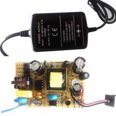 5V1A電源適配器
