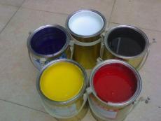 供应大世界油墨-PVC软胶喷涂油墨