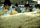 寻找正规手工活加工价格厂家宝石工艺厂