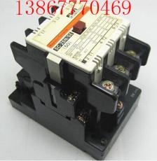 SC-E2交流接触器尺寸