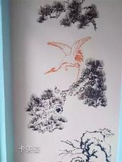 湖南墻藝漆加盟創業 低投資項目