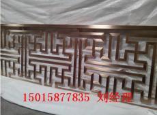 寧波不銹鋼玫瑰金屏風新時尚表面處理工藝