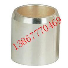 VS1-3150A靜動觸頭/銀觸頭