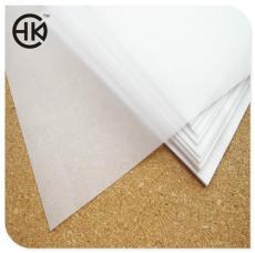 白色拷贝纸