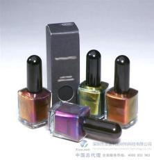 供应变色龙专家 高纯度变色龙指甲油