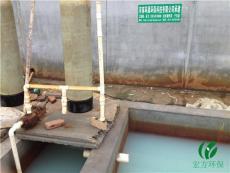 電鍍污水處理設備廠家價格一體化