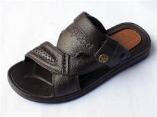 和升源-水晶鞋厂家/揭阳吹气鞋