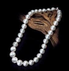 手工活外发加工代理 在家串珠珍珠稳赚钱