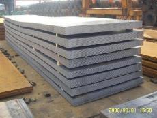 濟鋼卷板 開平板價格