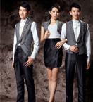 娛樂制服S0136直銷-溫州娛樂制服定做-康照