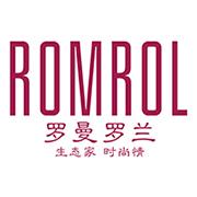 羅曼羅蘭家紡 開源節流 提升加盟店利潤